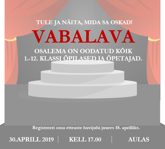 Vabalava