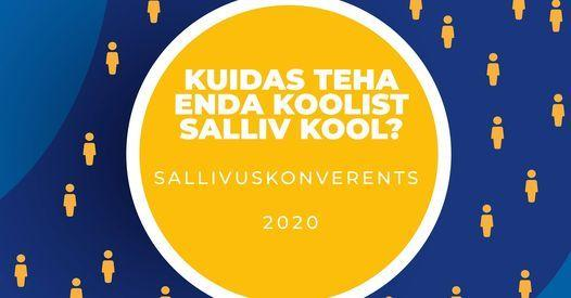 Salliv Kool